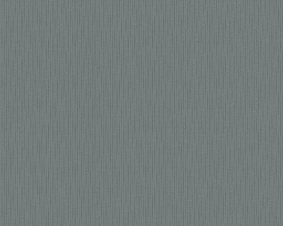grijs streep structuur behang AS Creation 95584-6