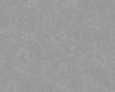 95619-1 grijs met industrieel look vlies
