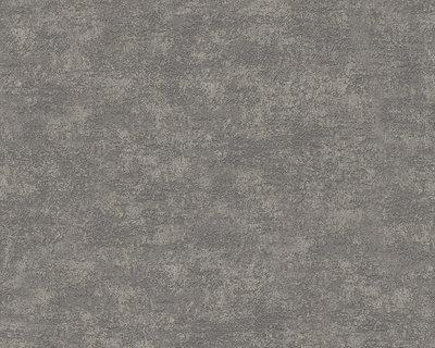 95902-1 | 959021 BETON LOOK grijs antraciet vlies