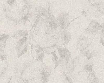 AS Creation Bohemian Burlesque behang 96050-5