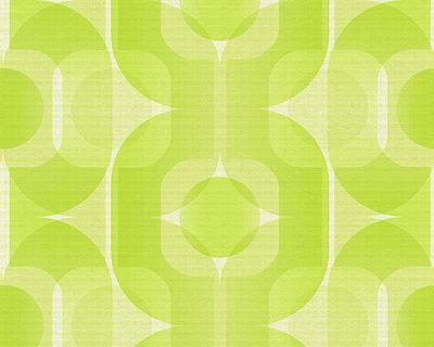 Behang 9552-82 retro-ASCreation