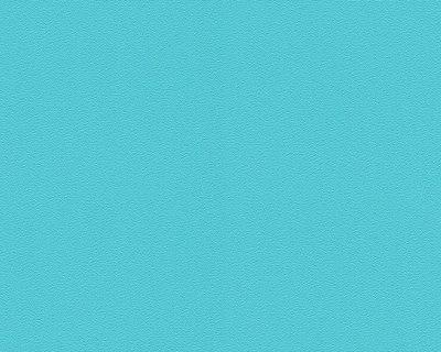 95658-1 lars contzen vlies