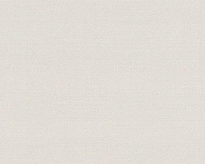 Esprit home - Esprit 10 Vlies-behang 958305