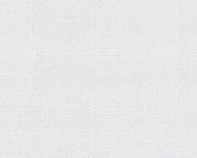 Esprit home - Esprit 10 Vlies-behang -958301