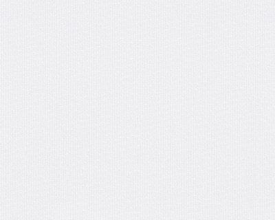 Esprit home - Esprit 10 Vlies-behang -958142