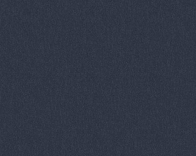 fleece royal  Vlies-behang -961875