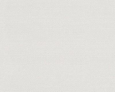 Esprit home - Esprit 10 Vlies-behang 958306 chique weefsel