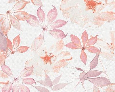 1 Esprit 10 behang | 95825-2