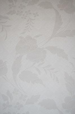 Vlies behang 512-04 EXQUISITE WALLS