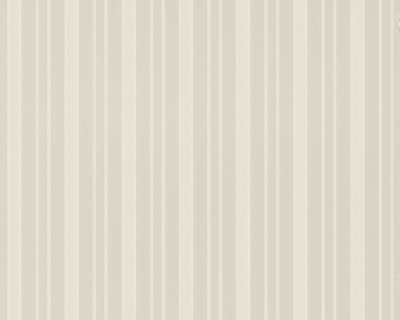 9225-19 glansvinyl op vlies 70 cm breed