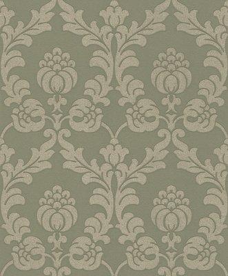 Rasch Gentle Elegance behang 725889 Barok