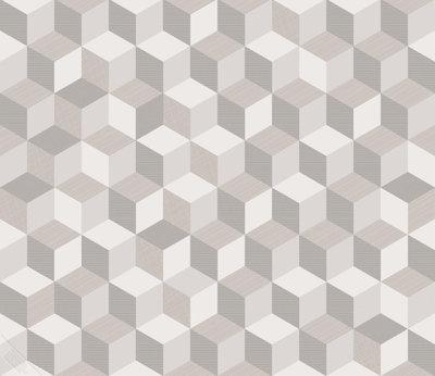 Behang Expresse Platinum behang PL 2040 Blokjes