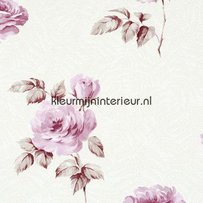 46174 gardens of amsterdam
