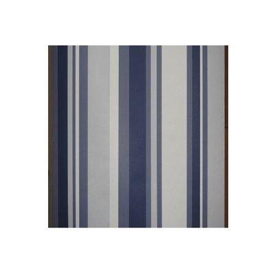 1138.5 papier kleuren blauw lichter dan op foto
