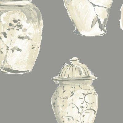 Maison d`Eco Porcellano 47086