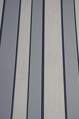 Vlies behang 843-02 Wall is You