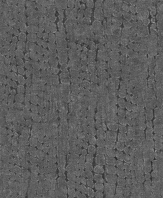 Soft & Natural J52709 croq print