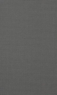 shadows on the wall annet van egmond  zwart zilver vlies