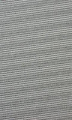 shadows on the wall annet van egmond  grijs zilver vlies