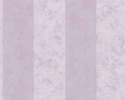 AS Creation Memory behang 95373-1 met glitter roze