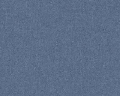A.S. Création - navy blue
