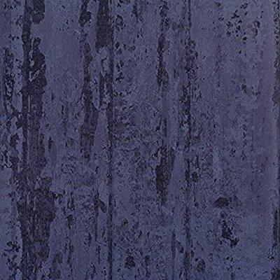 vlies behang paars beton