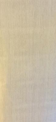 creme / lichtgrijs papier natuurlik lengte effect