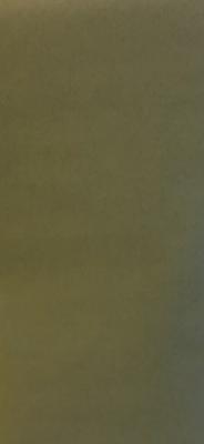 mos groen 23751 papier