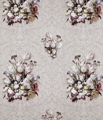 17803 – DUTCH MASTERS – BN WALLCOVERINGS