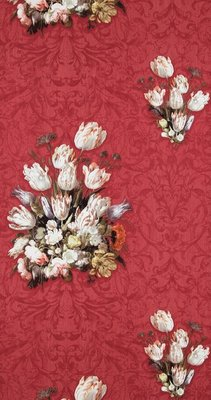 17802 – DUTCH MASTERS – BN WALLCOVERINGS