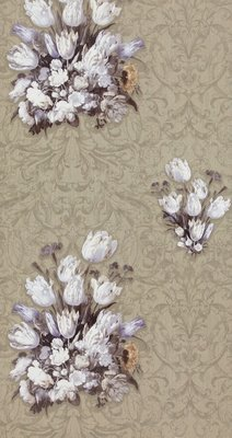 17804 – DUTCH MASTERS – BN WALLCOVERINGS