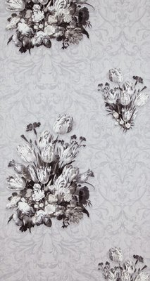 17806 – DUTCH MASTERS – BN WALLCOVERINGS