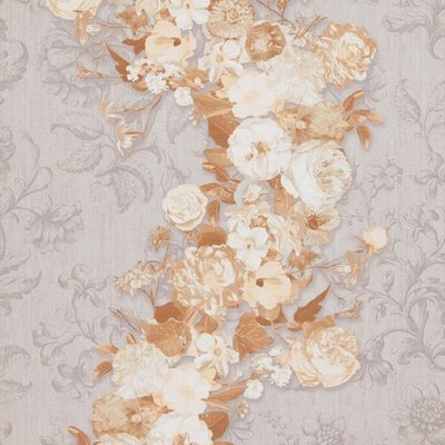 17796 – DUTCH MASTERS – BN WALLCOVERINGS