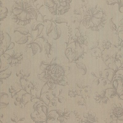 17813 – DUTCH MASTERS – BN WALLCOVERINGS