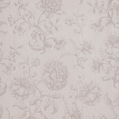 17816 – DUTCH MASTERS – BN WALLCOVERINGS