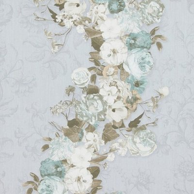 17790 – DUTCH MASTERS – BN WALLCOVERINGS