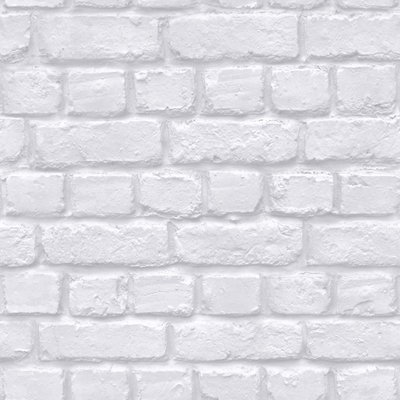 Rasch Behang 226799 grijs wit stenen