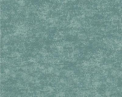 Behang 95902-2 vlies- ASCreation groen vlies