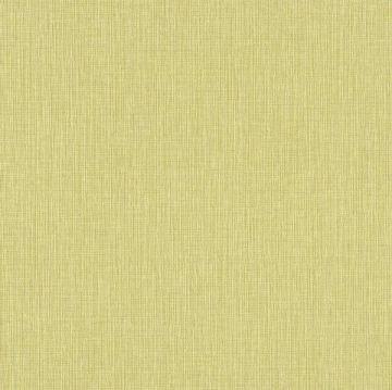 rasch weefsel motief geel groen  vlies