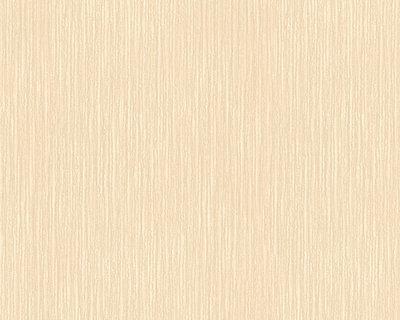 30709-2 romantica 3 glans vinyl op vlies