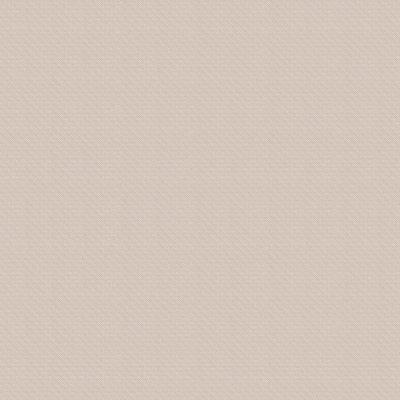 Villa Rosso 959802 glans vinyl  met klein structuur patroon