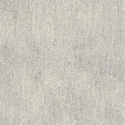 ORIGINALS VLIESBEHANG 30566-3 1,06 breed grijze betonlook dubbelbreed vlies