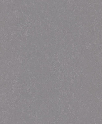 Belleville Rasch 445015 grijs structuur op vlies