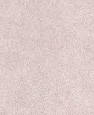 RASCH POP SKIN 494716 zacht roze vacht optiek