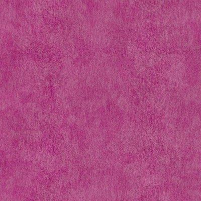 RASCH POP SKIN 494761 hard roze vacht optiek