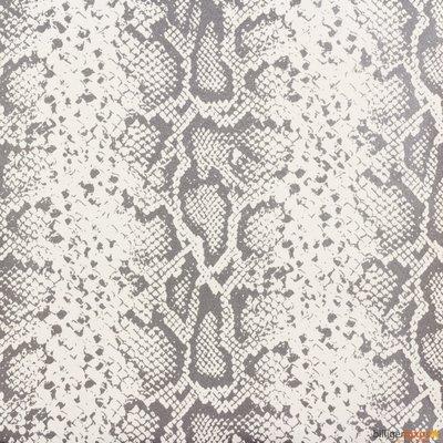 mandalay slangenhuid behang met glitter 281026 papier