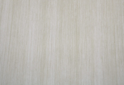 creme / lichtgroenpapier natuurlijk lengte effect