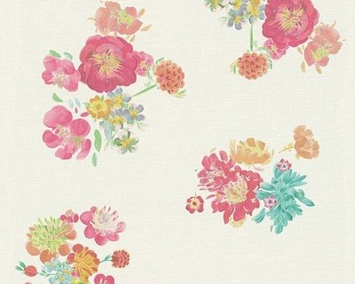 As Creation OILILY ATELIER 30273-2