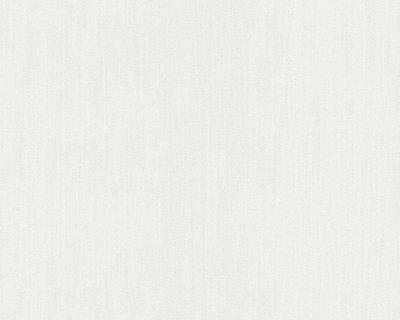 WIT BEHANG - AS Création Elegance 2 93730-5