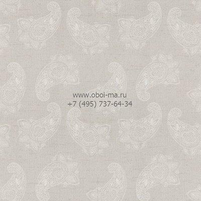 eijffinger bindi 397840 beige linnen structuur met trendy patroon  letters op foto natuurlijk niet op behang